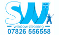Skyway Window Cleaning – Farnham – Aldershot – Surrey – Hampshire Logo